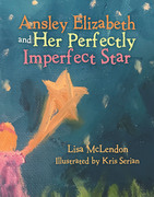 Ansley Elizabeth and Her Perfectly Imperfect Star