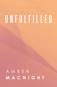 Unfulfilled