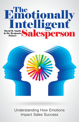 The Emotionally Intelligent Salesperson