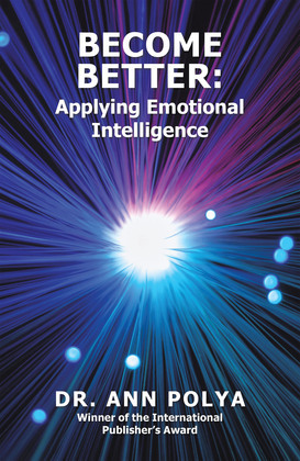 Become Better: Applying Emotional Intelligence
