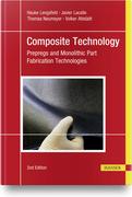 Composite Technology, 2e