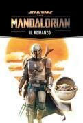 Star Wars: The Mandalorian - Il romanzo
