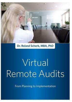 Remote Audit