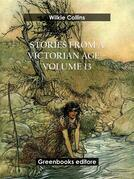 Stories from a Victorian Age - Volume 13