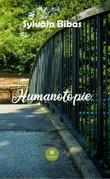 Humanotopie
