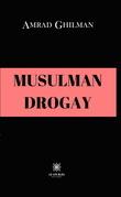 Musulman drogay