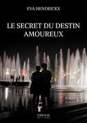 Le secret du destin amoureux