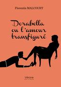 Dorabella ou l'amour transfiguré