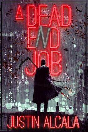 A Dead-End Job