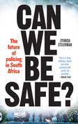 Can we be safe?
