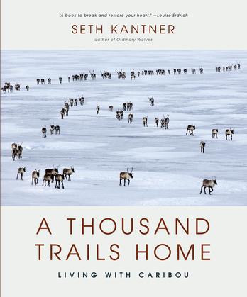 A Thousand Trails Home