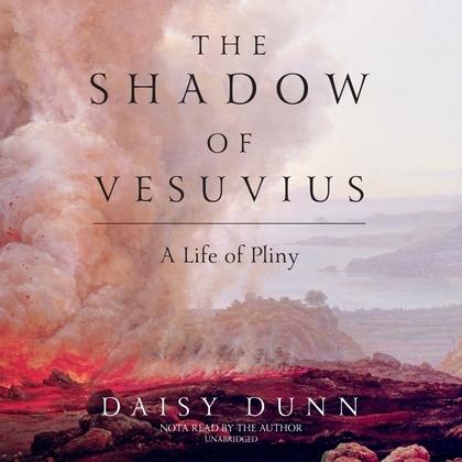 The Shadow of Vesuvius