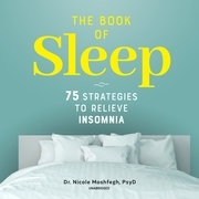 The Book of Sleep