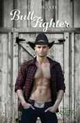 Bull Fighter Tome 1