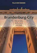 Brandenburg City