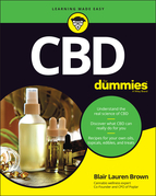 CBD For Dummies