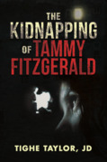 The Kidnapping of Tammy Fitzgerald