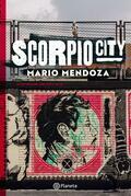 Scorpio City