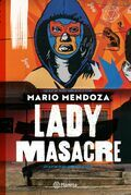Lady Masacre
