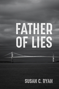 Father of Lies