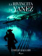 La rivincita di Yanez