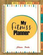 My Fitness Planner