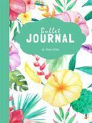 Bullet Journal (2021) (Printable Version)