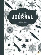 Magic Spell Journal (Printable Version)