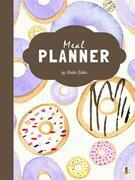 Family Meal Planner (Printable Version)