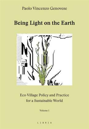 Being Light on the Earth