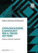Comunicazione e Advocacy per il Terzo settore