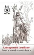 Ennéagramme Druidisme