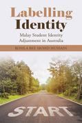 Labelling Identity