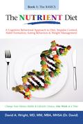 The Nutrient Diet