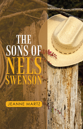 The Sons of Nels Swenson