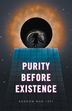 Purity Before Existence