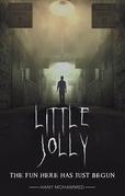 Little Jolly