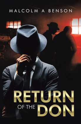 Return of the Don