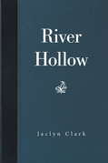 River  Hollow