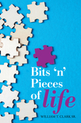 Bits 'N' Pieces of Life