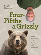 Four Fifths a Grizzly