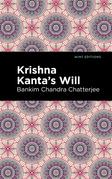 Krishna Kanta's Will