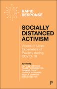 Socially Distanced Activism