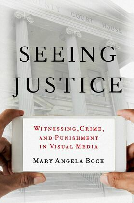 Seeing Justice