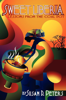 Sweet Liberia, Lessons from the Coal Pot