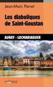 Les diaboliques de Saint-Goustan