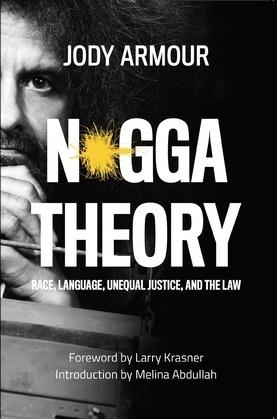 N*gga Theory