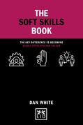 The Soft Skills Book