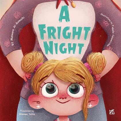 A Fright Night-Epub