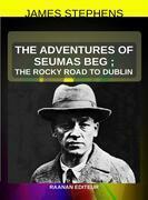 The Adventures of Seumas Beg